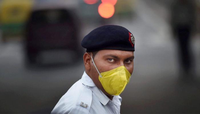 दिल्लीत या '3' अटींवर ऑड-इव्हनचा फॉर्म्युला होणार लागू