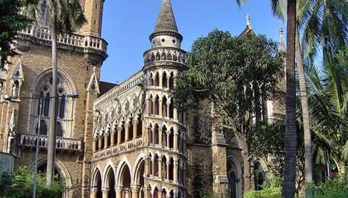मुंबई विद्यापीठ पुन्हा अडकणार वादाच्या भोवऱ्यात