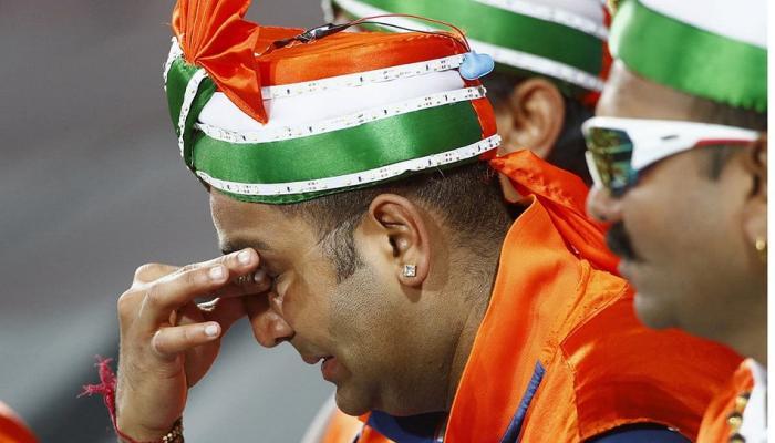 पाकिस्तानमुळे आशिया कपमध्ये बसू शकतो भारताला फटका