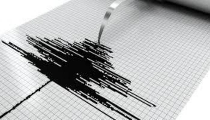 इराणमध्ये भूकंप, 18 जण अत्यवस्थ