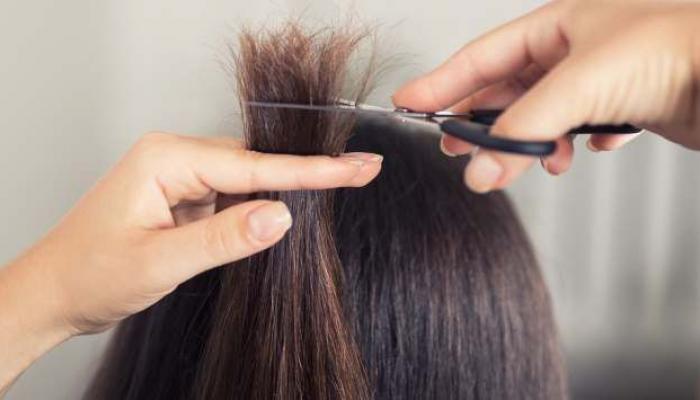 या उपायांनी कमी होईल केस दुभंगण्याची समस्या