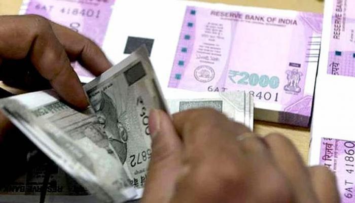सरकारच्या या योजनेत गुंतवा ४ लाख, दर महिन्याला कमवा ५० हजार रुपये