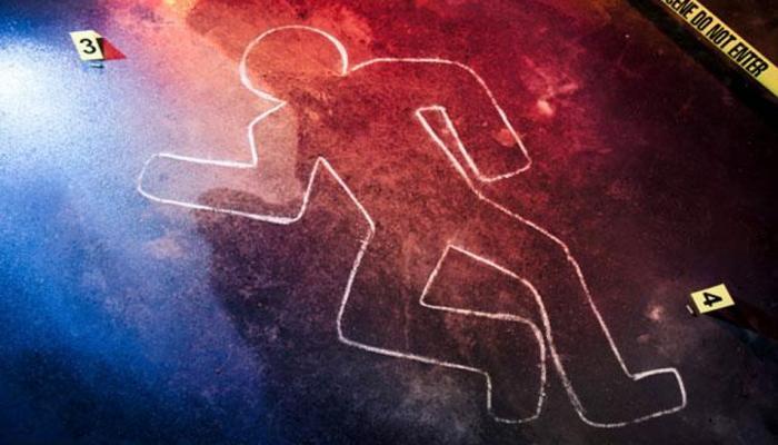अपघातातील जखमींच्या मदतीसाठी गेलेल्या सात जणांचा अपघातात मृत्यू