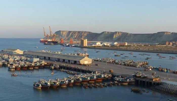 भारताच्या हिताची काळजी घेतल्यास चीनच्या ओबोर प्रोजेक्टवर भारत सकारात्मक