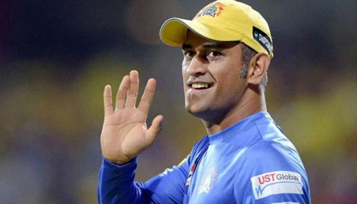 भारत वि श्रीलंका : तिसऱ्या वनडेत धोनी मोडू शकतो हे ३ रेकॉर्ड