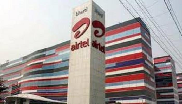 भारती एअरटेल मिलीकॉमचा रवांडामधील बिझिनेस विकत घेणार