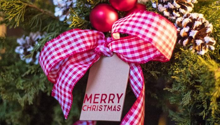 Christmas 2017 : कसा तयार झाला ख्रिसमस शब्द?
