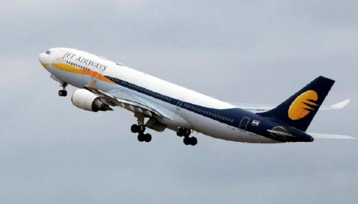 विमान प्रवास करायचाय... हजार रुपये पुरेसे आहेत
