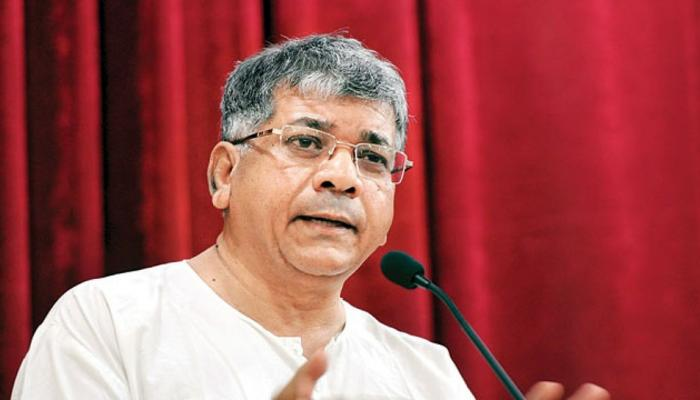 महाराष्ट्र बंद यशस्वी, प्रकाश आंबेडकरांची ताकद वाढली
