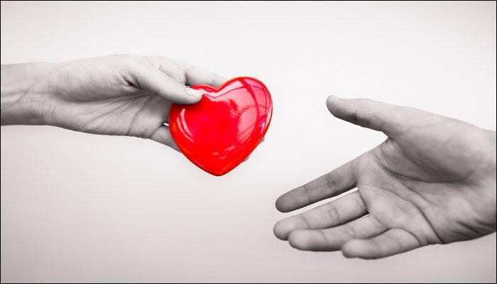 2018 मधील पहिलं हृदय प्रत्यारोपण यशस्वी