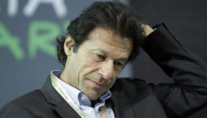 पाकिस्तानच्या 'या' क्रिकेटरने गुपचूप केले तिसरे लग्न?