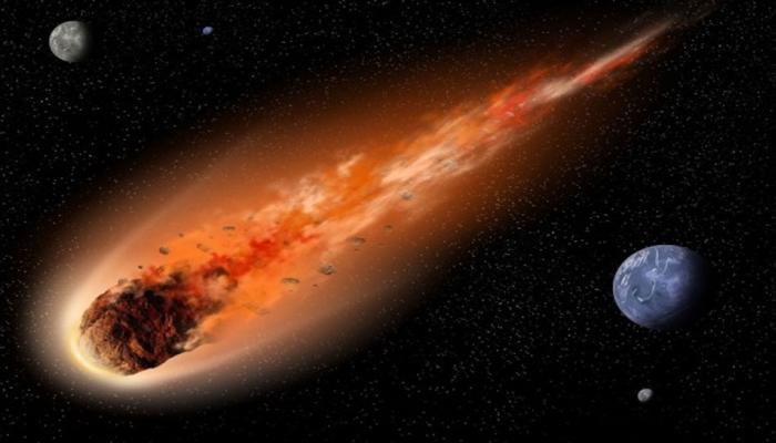 चीनी वैज्ञानिकांची मोठी चूक, 'स्पेस लॅब' खाणार माती?