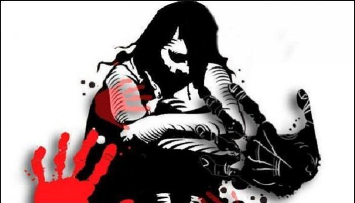 ५५ हजार रुपयांत मुलीची विक्री, ६ महिने सुरु होतं शारीरिक शोषण