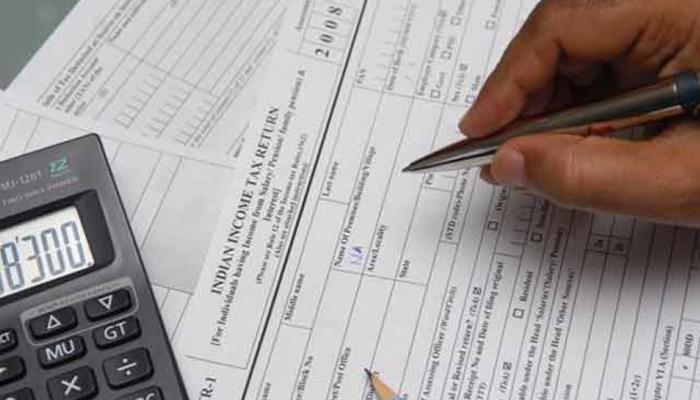 बिहार आणि झारखंडमधल्या इन्कम टॅक्स वसूलीमध्ये  19 टक्के वाढ अपेक्षित