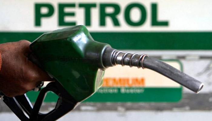 सरकारच्या 'या' प्लॅनमुळे स्वस्त होईल पेट्रोल-डिझेल!