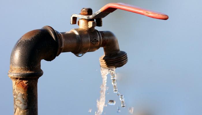 राज्यात पाणी महागले, सरकारने केली भरमसाठ वाढ