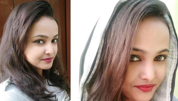 बिग बॉस फेम ज्योती कुमारीचा जबरदस्त मेकओव्हर!