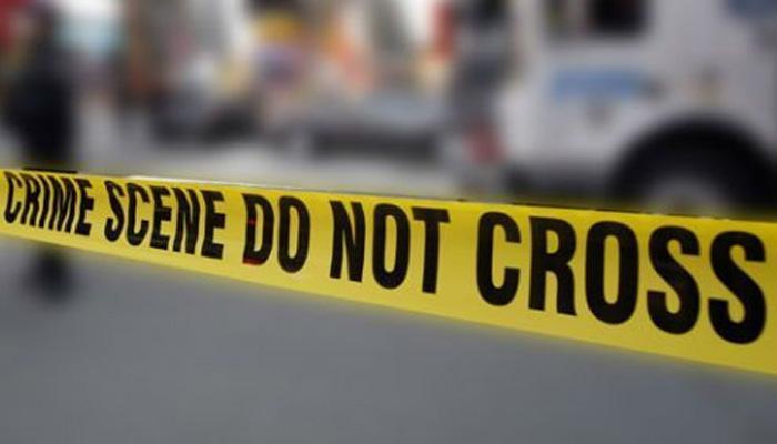 आंगणेवाडी यात्रेला जात असताना युवकाचा अपघातात मृत्यू