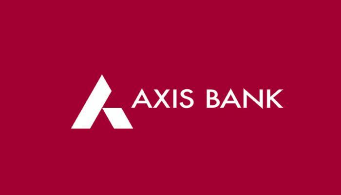 पिंपरी-चिंचवडमध्ये अॅक्सिस बँकेची लूट, ७४ लाख रूपये लांबविले