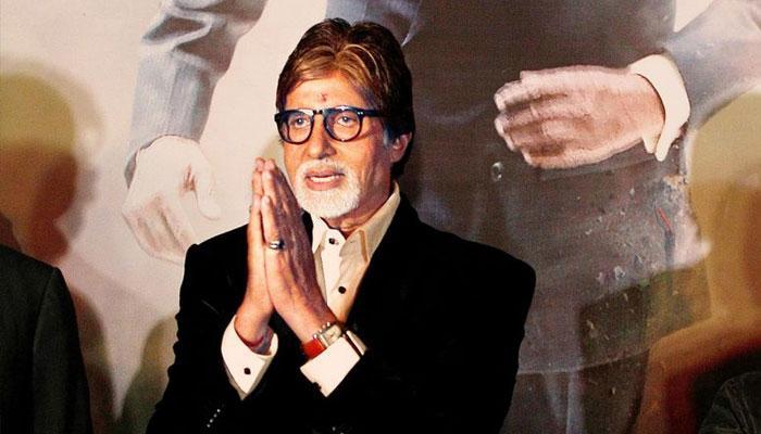 महानायक अमिताभ बच्चन ट्विटरवरून घेणार एक्झिट? हे आहे कारण