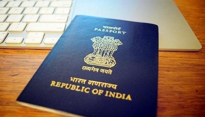 आता चक्क '३' दिवसांत मिळेल तात्काळ पासपोर्ट!