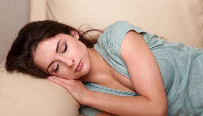 हे आहेत दुपारच्या झोपेचे दुष्परिणाम?