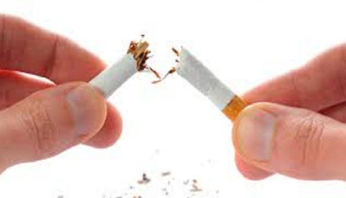 धुम्रपानाइतक्याच दैनंदिन जीवनातील 'या' सवयीही ठरतील घातक!