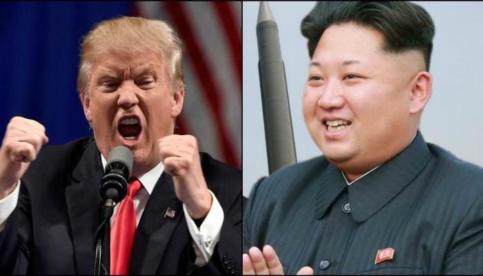 अमेरिकेचा दबाव फेल, उत्तर कोरिया करतोय बक्कळ कमाई