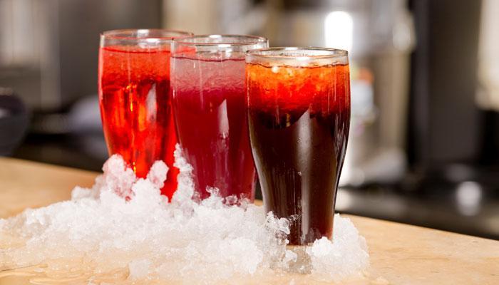 रेडी टू ड्रिंक पेयांंचा आरोग्यावर होतात 'हे' गंभीर परिणाम