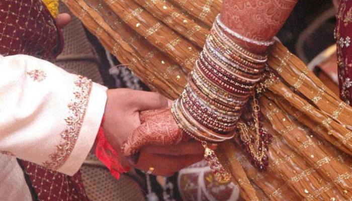 लग्नात बूट झाले चोरी, संतप्त नवरदेवाने बदडून केली एकाची हत्या