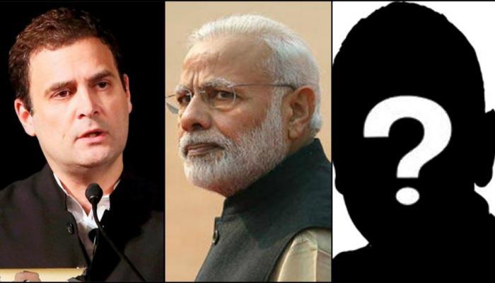 लोकसभा निवडणूक २०१९: दिल्लीला नव्या पंतप्रधानांचे वेध, मोदींनंतर दिग्गजांची नावे चर्चेत....