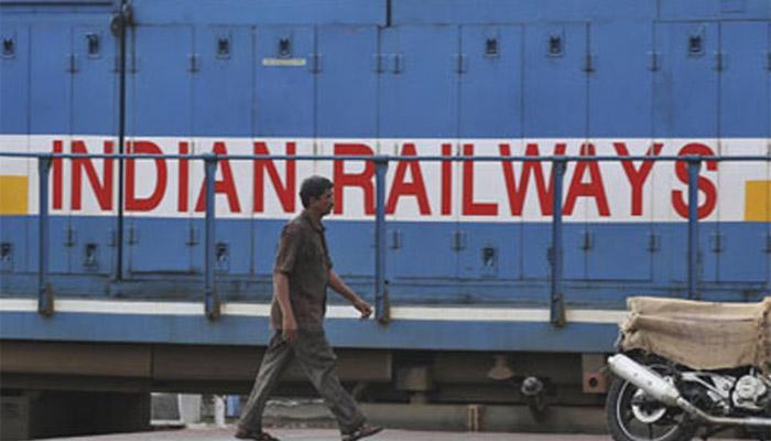 Railway Recruitment 2018: १० उत्तीर्ण मंडळींना मोठी संधी