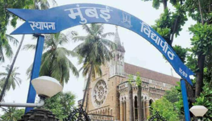 मुंबई विद्यापीठाच्या कुलगुरूंची नियुक्तीबाबत सुप्रीम कोर्टाचा सरकारला इशारा