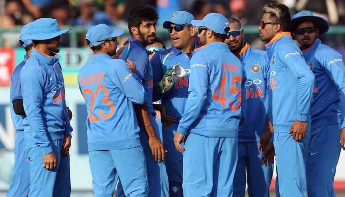 टी-20 वर्ल्ड कप, चॅम्पियन्स ट्रॉफी फायनलनंतरही भारताची पुन्हा तीच चूक
