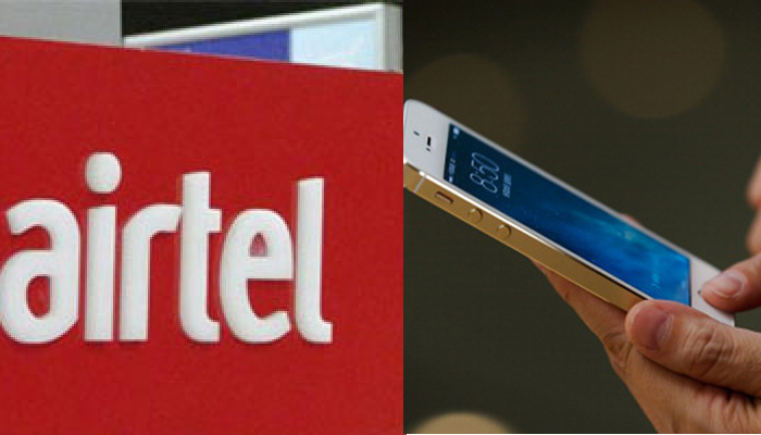 जियो आणि एअरटेलमध्ये 'प्रीपेड वॉर' : एअरटेलचा ९३ रुपयांत प्लान