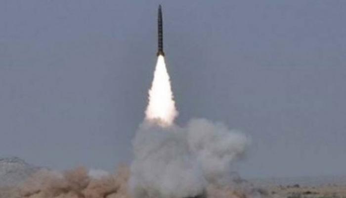 पाकिस्तानकडून भारतावर अण्वस्त्र हल्ला होण्याची शक्यता- अमेरिका
