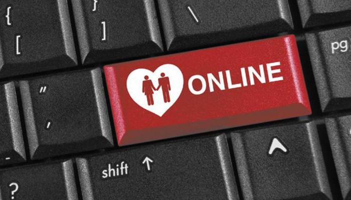 लग्नाच्या साईट्सपेक्षा डेटिंग साईट्समध्ये तरूणांचा जास्त इंटरेस्ट - सर्व्हे
