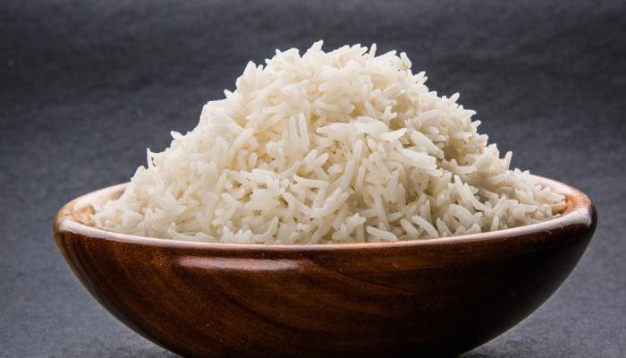 'या' फायद्यांसाठी आहारात भाताचा अवश्य समावेश करा!