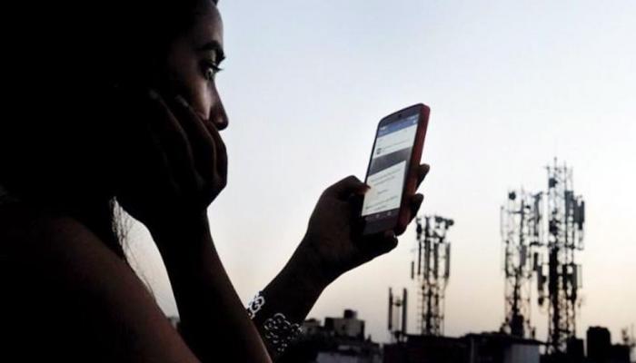 अवघ्या ९ रुपयांत मिळणार अनलिमिटेड कॉलिंग आणि इंटरनेट