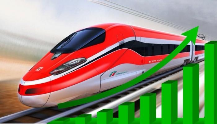 बुलेट ट्रेन दर आणि वैशिष्ट्ये!