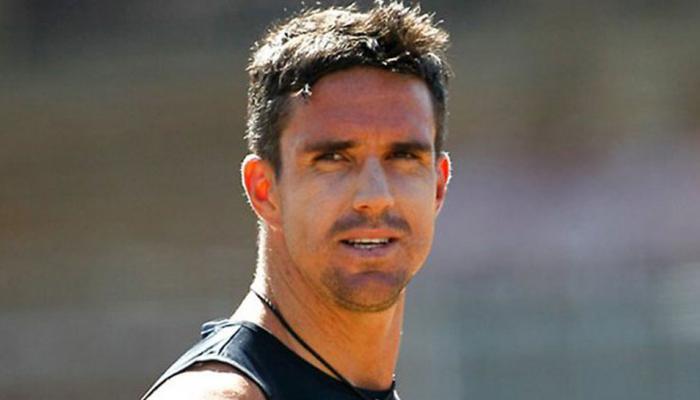केविन पीटरसनची ही असणार शेवटची टूर्नामेंट, घेणार क्रिकेटमधून निवृत्ती!