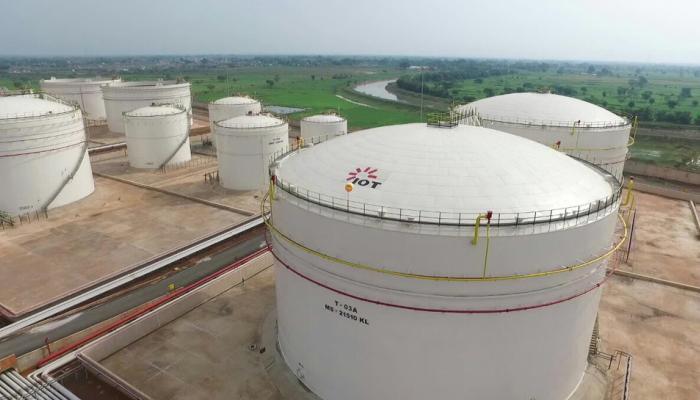 कोकण आणि विदर्भात पेट्रोलियम प्रकल्प, राज्याला मिळणार बळकटी