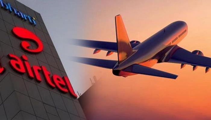 Airtel ने ग्राहकांना दिली खूषखबर !!!