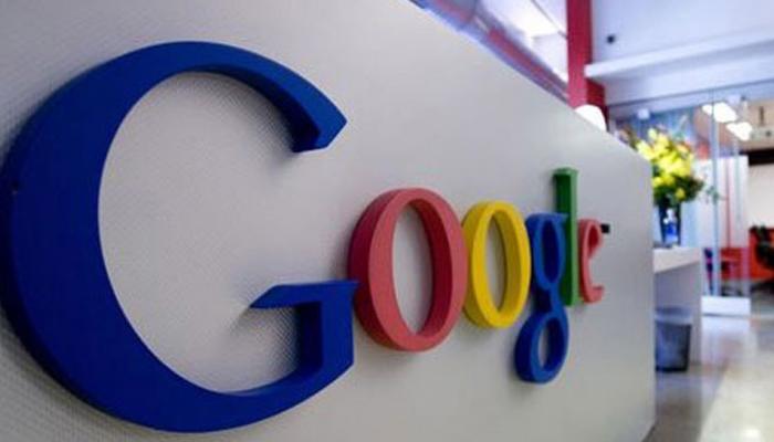 खुशखबर : Airtel चा गुगलसोबत करार, मार्चमध्ये लॉन्च करणार स्वस्त स्मार्टफोन