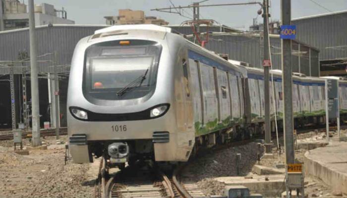 नागपूरहून वर्धा, काटोल, भंडारा, रामटेक शहरं लोकल मेट्रोने जोडणार