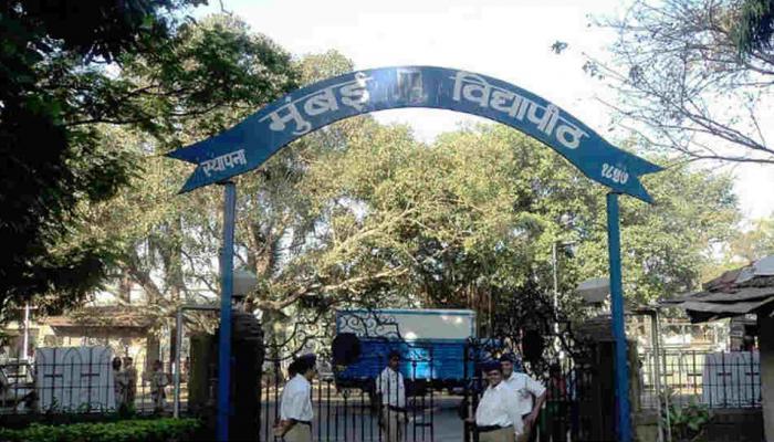 मुंबई विद्यापीठात सिनेट निवडणुकीचे वारे, कोण मारणार बाजी?