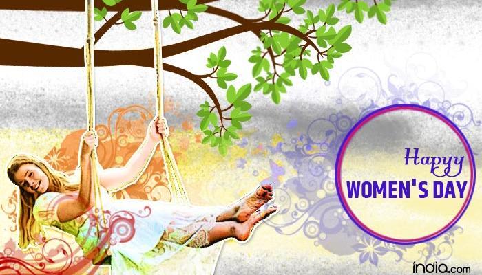 'जाणीव' : महिला दिन विशेष ब्लॉग
