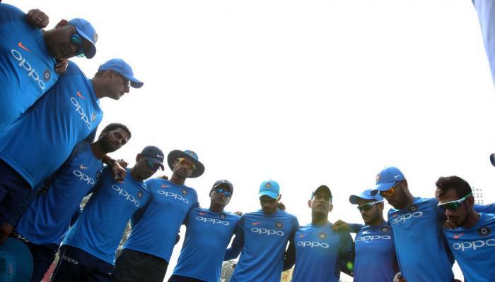 टीम इंडियाचा बांग्लादेशशी मुकाबला, कुठे पाहाल हा सामना