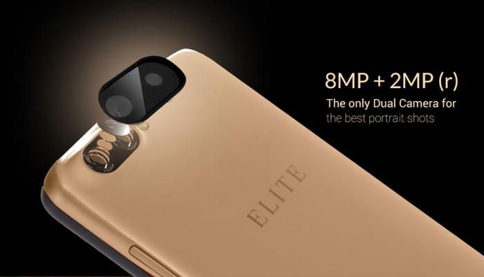 ४००० पेक्षा कमी किंमतीत मिळतोय ३ कॅमेऱ्यांचा हा स्मार्टफोन!