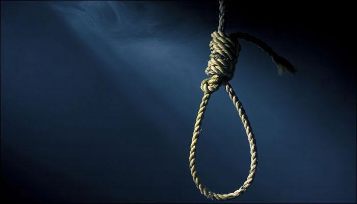 नागपुरात अश्लील शेरेबाजीमुळे महिलेची आत्महत्या